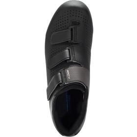 Shimano SH-RC1 Bike Shoes Women, black